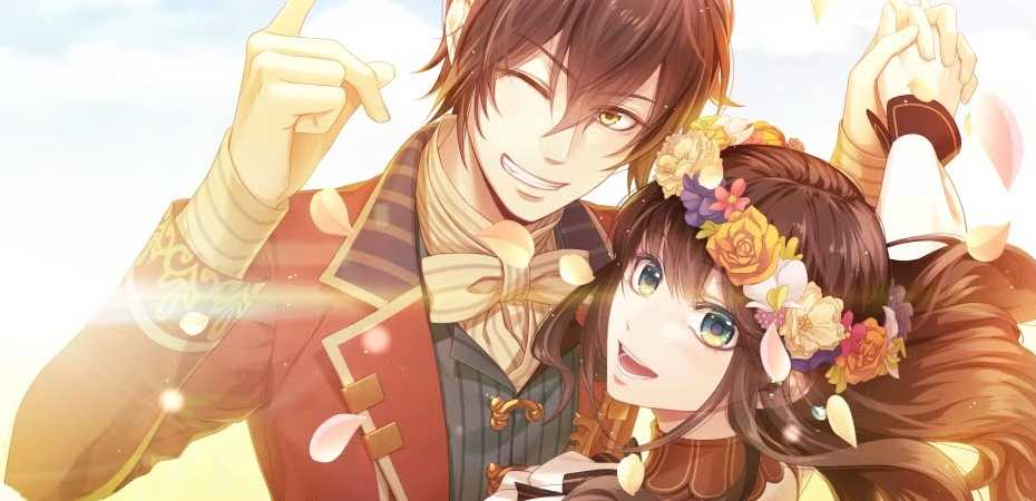 Arte de Code: Realize - Future Blessings