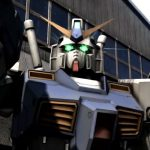 Screenshot de Mobile Suit Gundam: Battle Operation 2