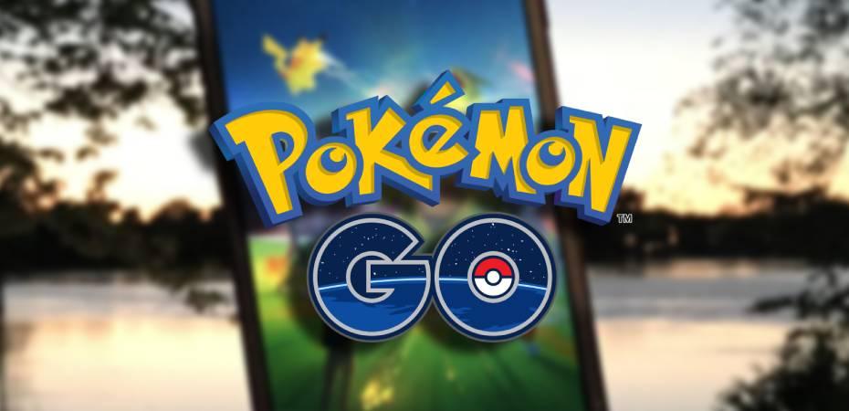 <i>Pokémon Go</i> atinge marca de um bilhão de downloads