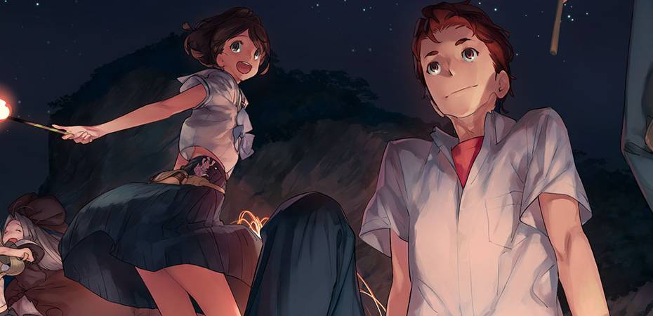 Arte de Robotics;Notes Elite