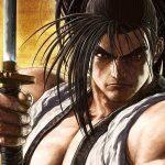 Imagem de Samurai Shodown