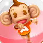 Arte de Tabegoro! Super Monkey Ball
