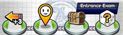Imagem de Yu-Gi-Oh! Duel Links