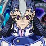 Sartorius Kumar em Yu-Gi-Oh! Duel Links