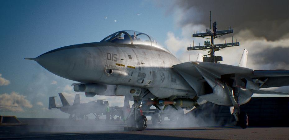 Ace-Combat-7-DLC-Historia
