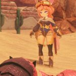 Arc-Alchemist-Desert