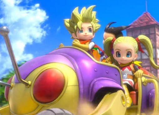 Dragon-Quest-Builders-Director