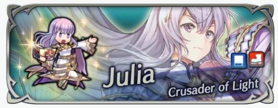 FIre-Emblem-Heroes-Legendary-Julia
