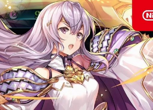Fire-Emblem-Heroes-Julia-Legendary
