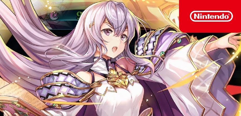 Fire-Emblem-Heroes-Julia-Legendary