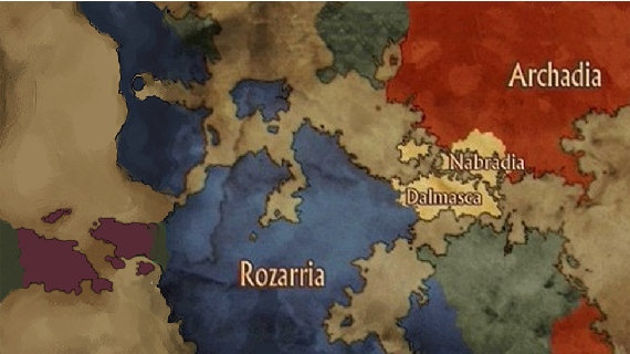 Final-Fantasy-XII-Map