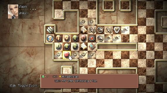 Final-Fantasy-XII-LicenseBoard