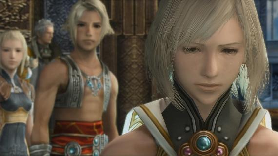 Final-Fantasy-XII-AsheVaanPenelo