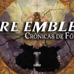 Fire Emblem: Crônicas de Fódlan