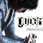 Imagem da demo de Judgment
