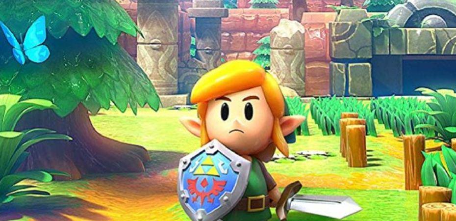 Link-Awakening-Remake