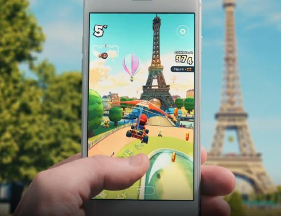 Mario-Kart-Tour-Tower