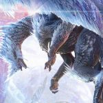 Imagem de Monster Hunter World: Iceborne