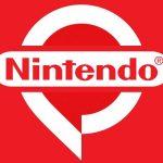 Logotipos NIntendo e Gamescom