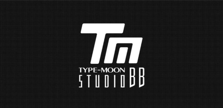 Logotipo da Type-Moon Studio BB
