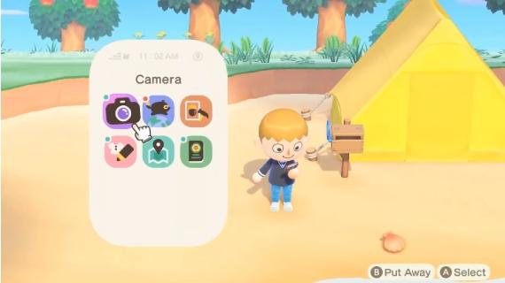 Animal-Crossing-New-Horizons-Phone
