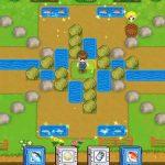 Screenshot de Harvest Moon: Mad Dash