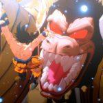 Dragon-Ball-Z-Kakarot-Cover