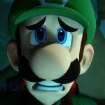 Luigi's-Mansion-Multi