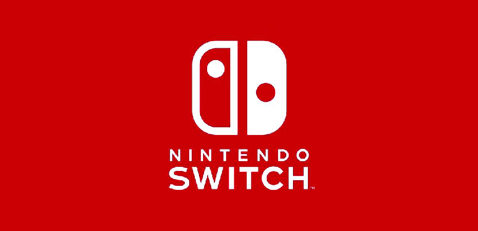 Nintendo-Switch-NEW-VR-Cover