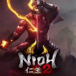 Imagem de Nioh 2