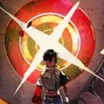Poster de Project Megalith, novo jogo da série de Tokyo Chronos
