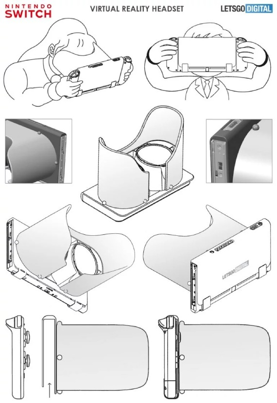 Nintendo-Switch-NEW-VR