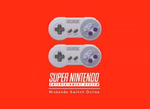 Nintendo-Switch-Super-Famicom