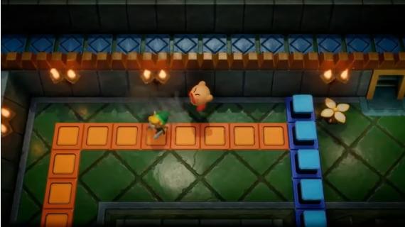 Link's-Awakening-Kirby