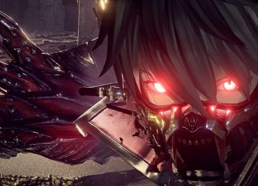 code-vein-new-bosses