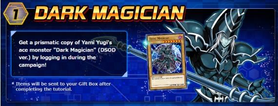 duel-links-new-dark-magician