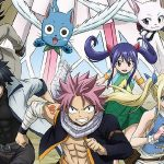 fairy-tail-rpg