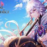 fate-grand-order-7mi-cover