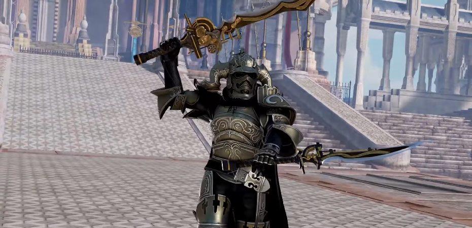 dissidia-final-fantasy-nt-gabranth