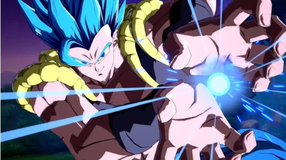 dragon-ball-fighterz-dlc-gogeta