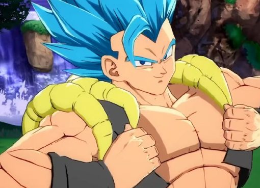 dragon-ball-fighterz-gogeta-dlc
