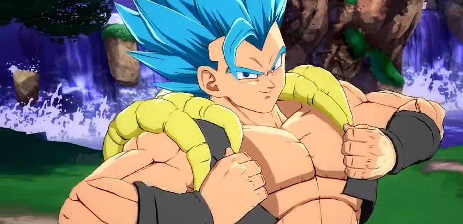 dragon-ball-fighterz-gogeta-dlc