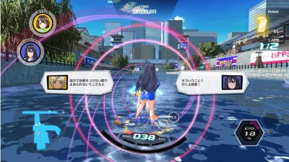 kandagawa-jet-girls-gameplay