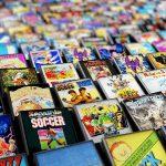 preservação-jogos-retro