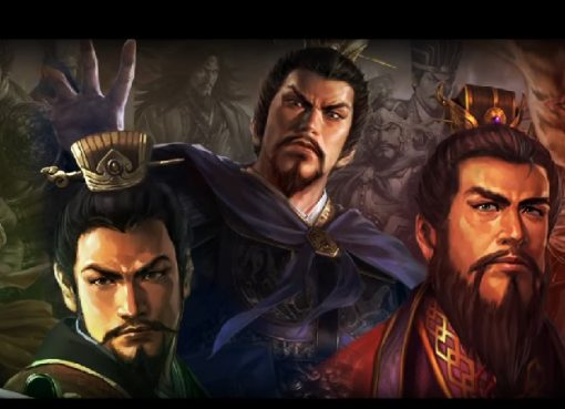 three-kingdoms-new-video