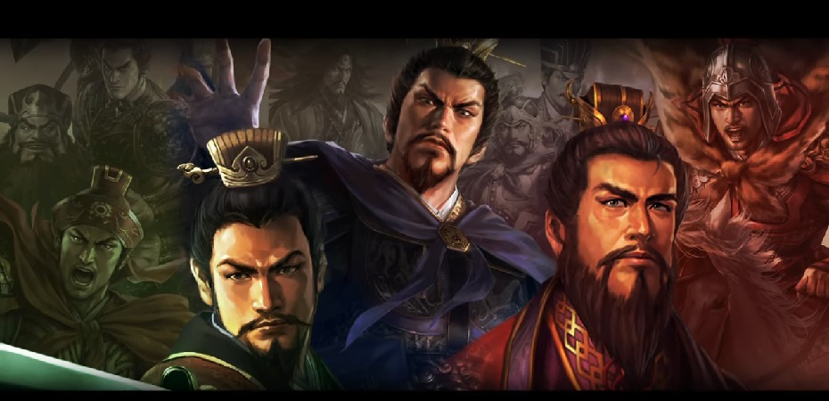 three-kingdoms-new-video