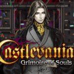 Imagem de Castlevania: Grimoire of Souls