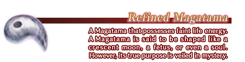 Imagem Fate/Grand Order
