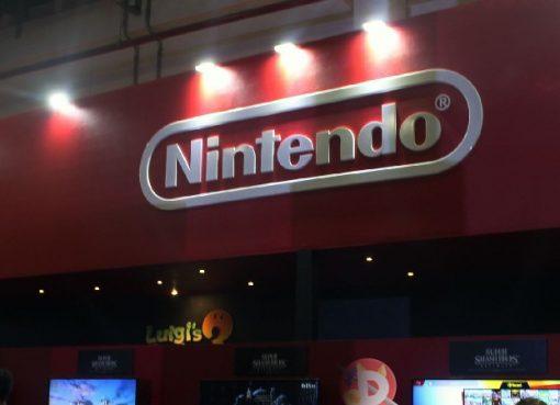 Nintendo-BGS-2019