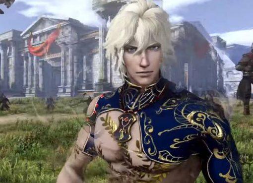 Screenshot de Warriors Orochi 4 Ultimate